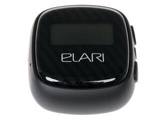 GPS трекер Elari SmartTrack