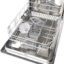 Встраиваемая посудомоечная машина Siemens SR64E002RU
