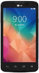 """4.3"""" Смартфон LG X145 L60 4 ГБ черный"""