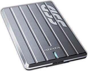 """2.5"""" Внешний SSD AData SC660"""