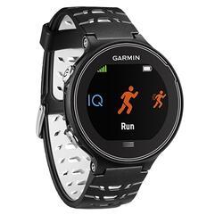 Часы-пульсометр Garmin Forerunner 630  черный