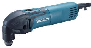 Многофункциональный инструмент Makita TM3000CХ3J