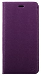 Чехол-книжка  для смартфона Apple iPhone 6 Plus/6S Plus