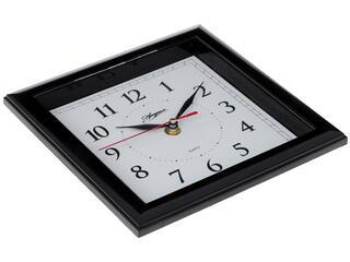 Часы настенные Apeyron PL 02.002