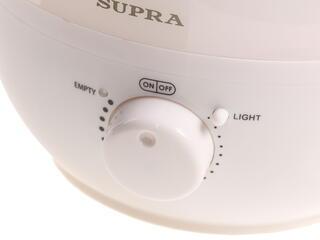 Увлажнитель воздуха Supra HDS-108