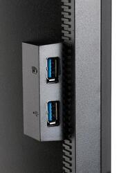 "28"" Монитор Acer XB281HKbmiprz"