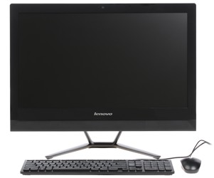 "23"" Моноблок Lenovo C50-30"