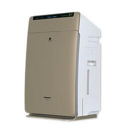 Климатический комплекс Panasonic F-VXK70R-N золотистый