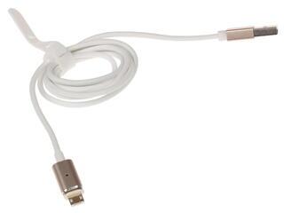 Кабель SMARTERRA micro USB - USB