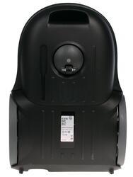 Пылесос Philips FC9176/02 черный