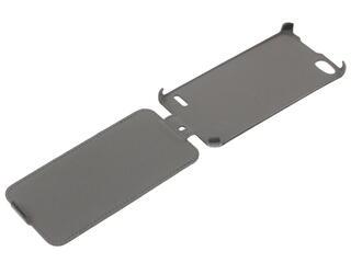 Флип-кейс  для смартфона ZTE Blade A476