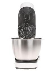 Кухонный комбайн Moulinex QA5001B1 белый