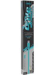 Кабель Remax Full Speed  USB - Lightning 8-pin синий