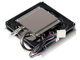 Кулер для процессора Scythe Kodati Rev B
