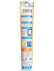 Электрическая зубная щетка Hapica Minus iON DBM-1H