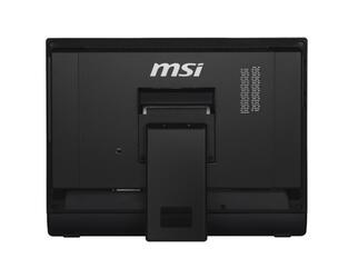 """15.6"""" Моноблок MSI Pro AP1622-231XRU"""