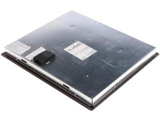 Электрическая варочная поверхность Hansa BHC63503