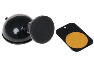 Автомобильный держатель Smarterra Magnet Holder MH500