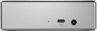 "3.5"" Внешний HDD LaCie Porsche Design Desktop Drive"