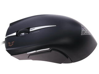 Мышь проводная Gamdias Erebos GM-GMS7510