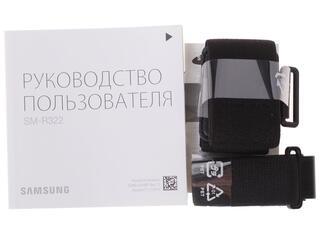Очки виртуальной реальности Samsung Gear VR Consumer version
