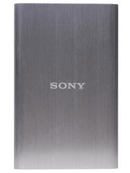 "2.5"" Внешний HDD Sony HD-E1SM"