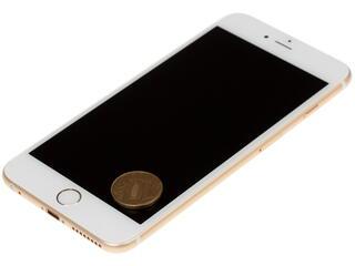 "5.5"" Смартфон Apple iPhone 6S Plus 32 ГБ золотистый"