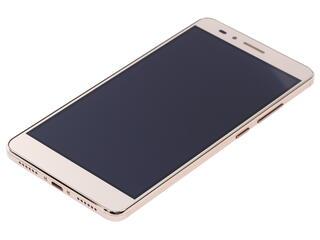 """5.5"""" Смартфон Huawei Honor 5X 16 ГБ золотистый"""
