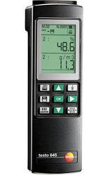 Гигрометр Testo 645