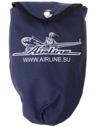 Лопата саперная Airline AB-S-02