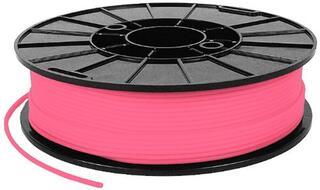 Пластик для 3D-принтеров NinjaFlex
