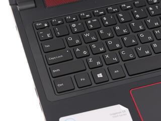 """15.6"""" Ноутбук DELL Inspiron 7559-1264 черный"""
