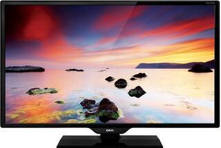 """40"""" (102 см)  LED-телевизор BBK 40LEM-1010/T2C черный"""