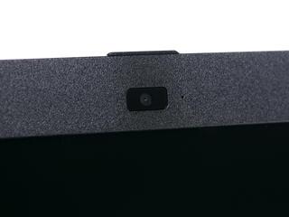"""14"""" Ноутбук DEXP Athena T132 черный"""