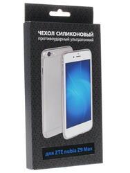 Накладка  DF для смартфона ZTE nubia Z9 Max