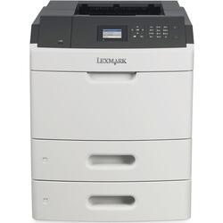 Принтер лазерный Lexmark MS811dtn