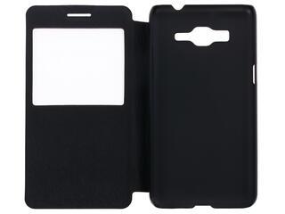 Чехол-книжка  для смартфона Samsung SM-G530 Galaxy Grand Prime