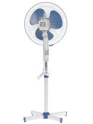 Вентилятор Optima SF-16A