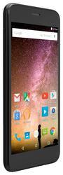 """5"""" Смартфон Archos 50 Power 16 ГБ черный"""
