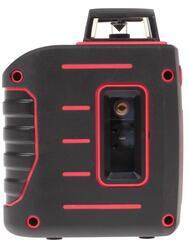 Лазерный нивелир Condtrol Infiniter CL360
