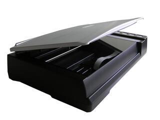 Сканер Plustek OpticBook A300