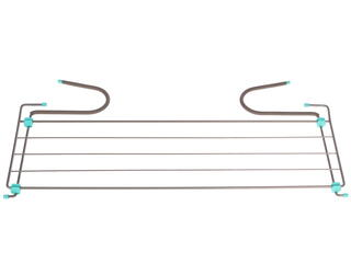 Сушилка для белья на радиатор Ника СБ5-65