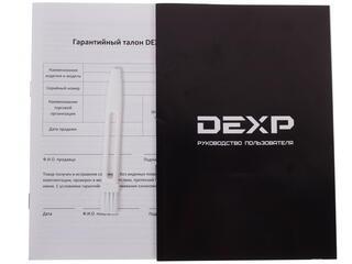 Увлажнитель воздуха DEXP BAO-55