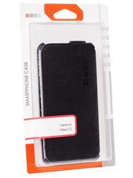 Флип-кейс  Interstep для смартфона Lenovo Vibe C2