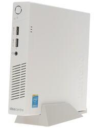 Неттоп Lenovo IdeaCentre 200s [90FA002RRS]