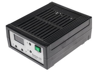 Пуско-зарядное устройство Орион Вымпел-50