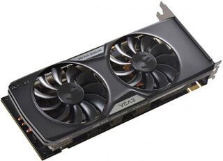 Видеокарта GeForce GTX 960 SSC GAMING ACX 2.0+ [04G-P4-3967-KR]