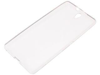Накладка  для смартфона Sony C5 Ultra