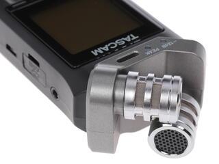Диктофон Tascam DR-22WL