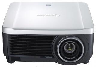 Проектор Canon XEED WX6000 черный